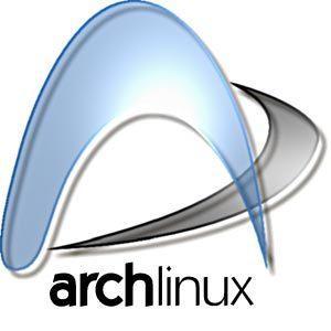 Newera Linux